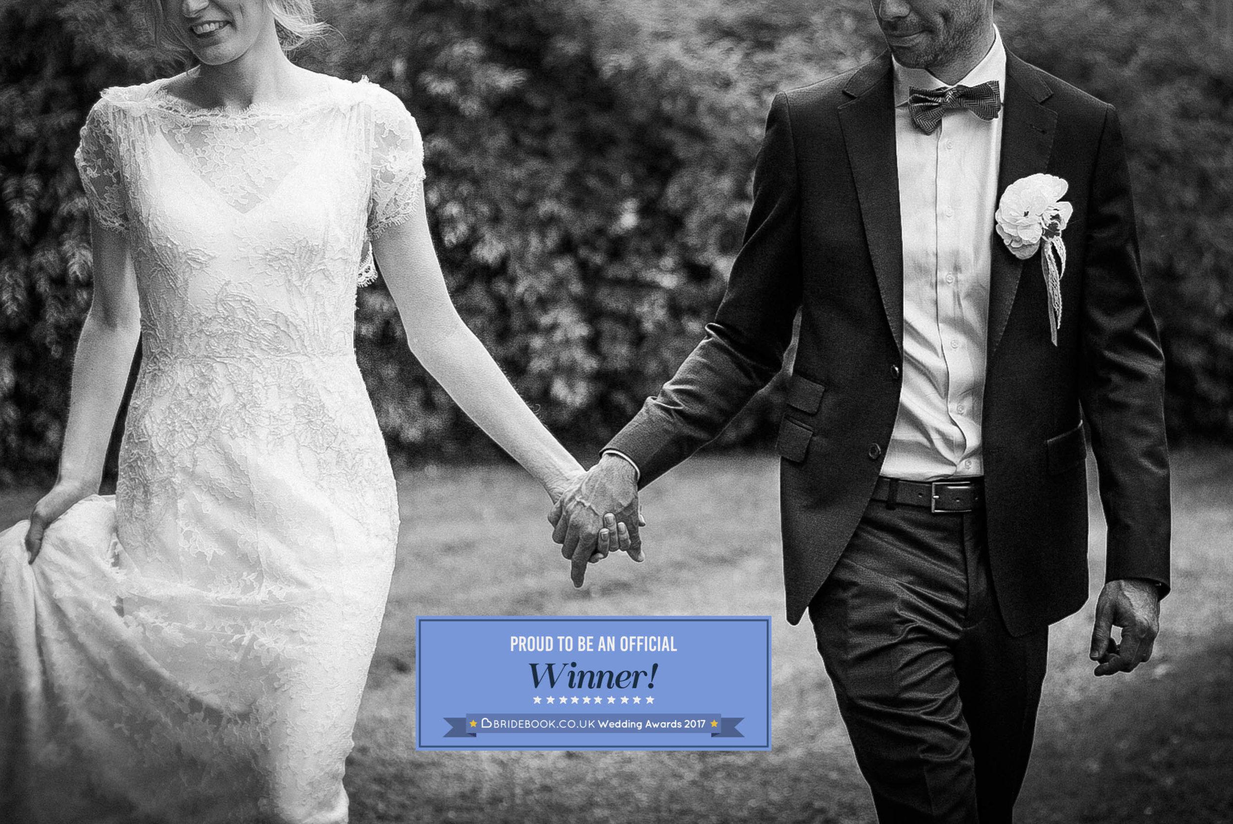 surrey_wedding_photographer_12.jpg