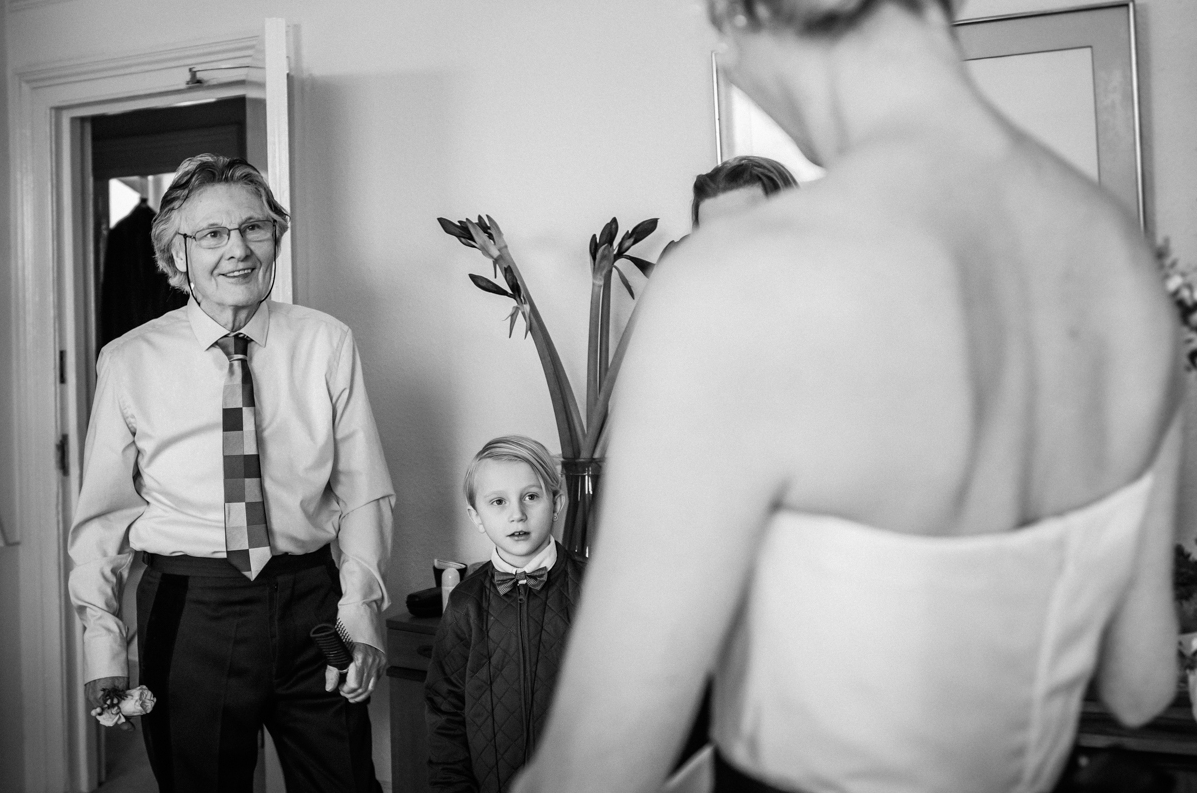 A&A_chelsea_wedding_ (60 of 394).jpg