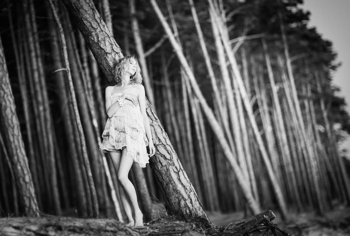 kristida_photography_london_photography_22.jpg