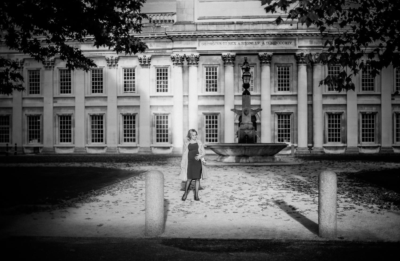 kristida_photography_london_photography_4.jpg