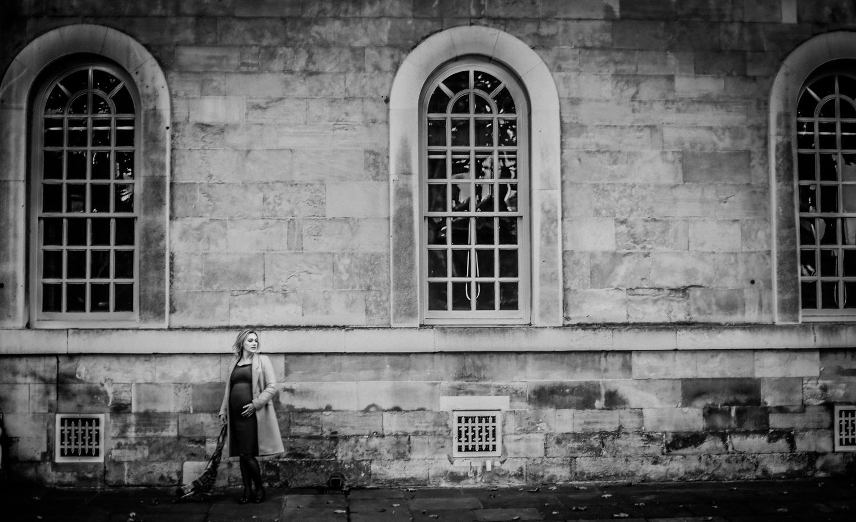 kristida_photography_london_photography_17.jpg