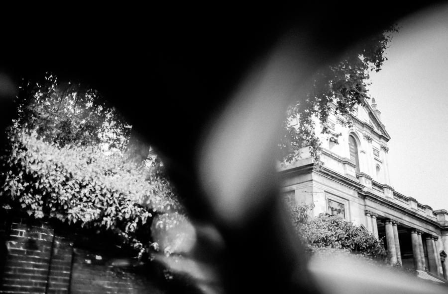 kristida_photography_surrey_photography_ (27 of 148).jpg