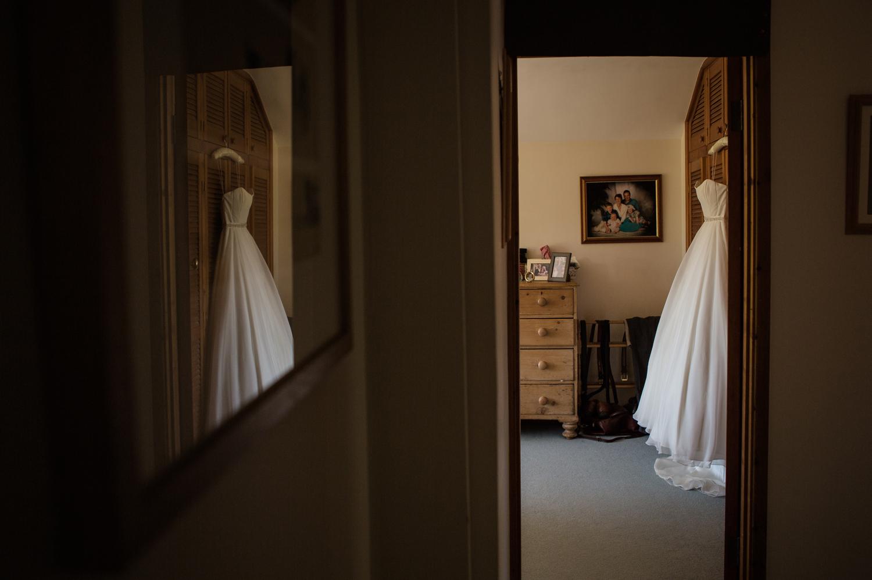 S_G_kent_wedding_kristida_photography_(2of640).jpg