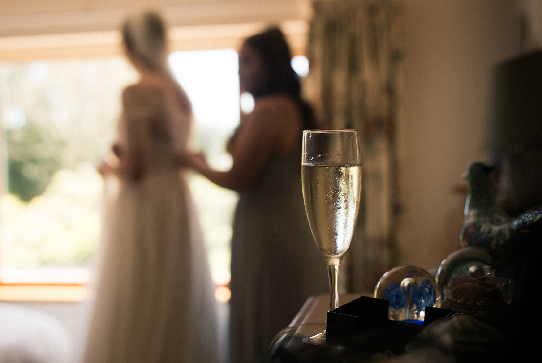 S_G_kent_wedding_kristida_photography_(61of640).jpg