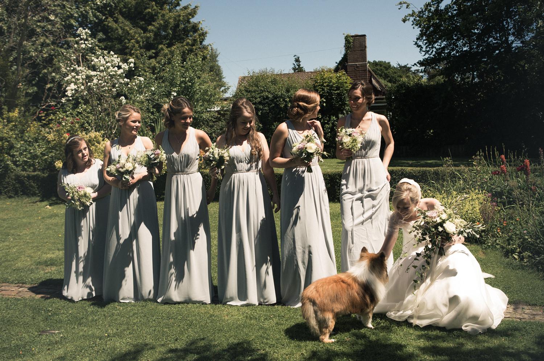 S_G_kent_wedding_kristida_photography_(82of640).jpg
