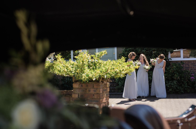 S_G_kent_wedding_kristida_photography_(99of640).jpg