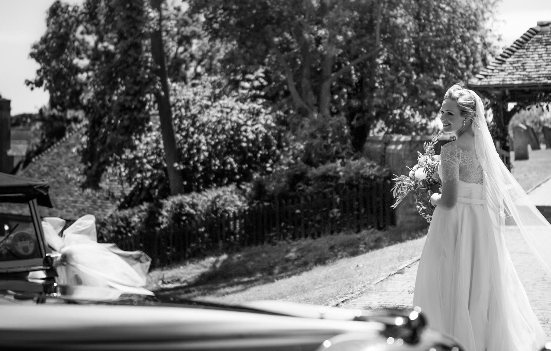 S_G_kent_wedding_kristida_photography_(108of640).jpg