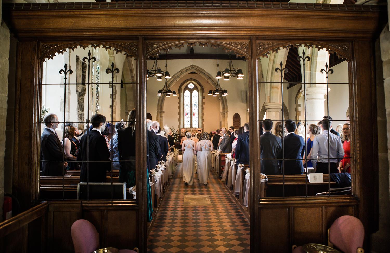 S_G_kent_wedding_kristida_photography_(119of640).jpg