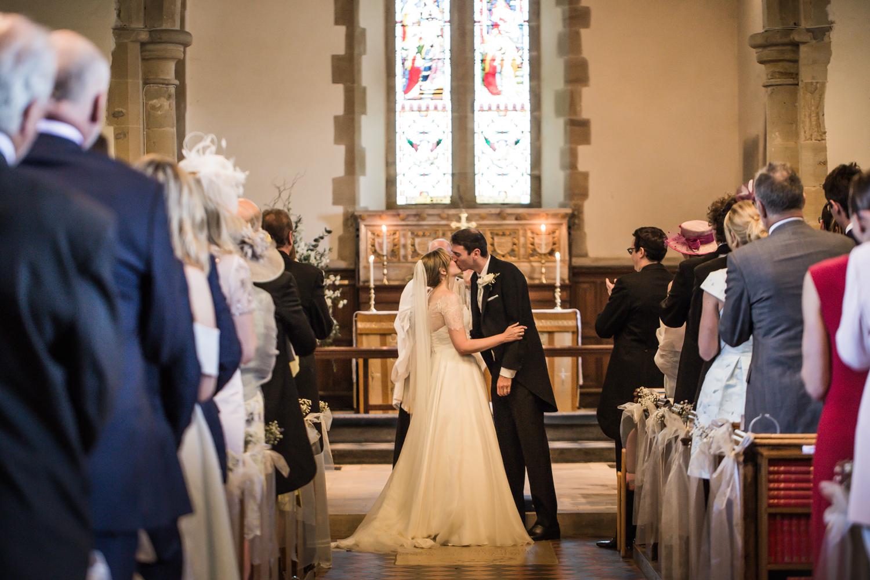 S_G_kent_wedding_kristida_photography_(136of640).jpg