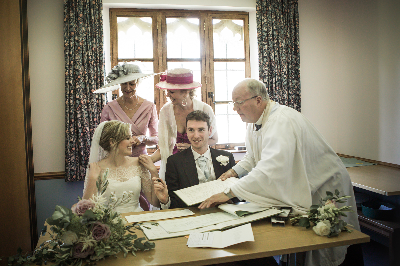 S_G_kent_wedding_kristida_photography_(150of640).jpg