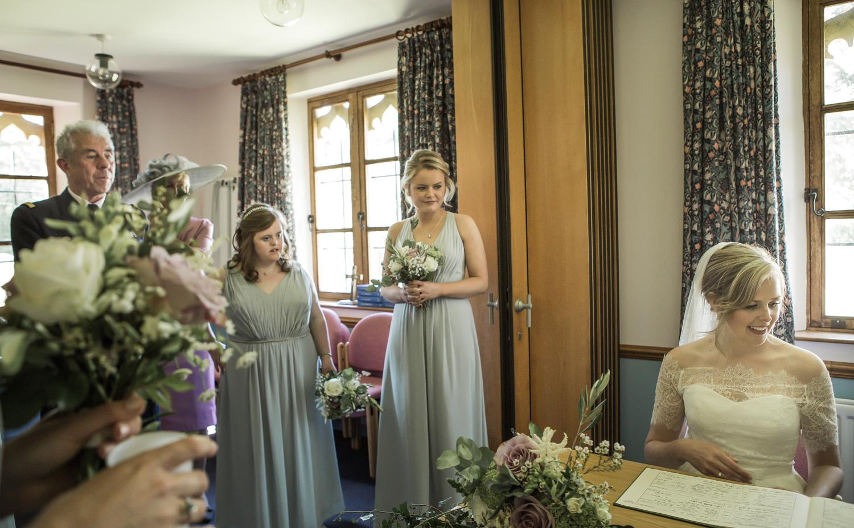 S_G_kent_wedding_kristida_photography_(162of640).jpg