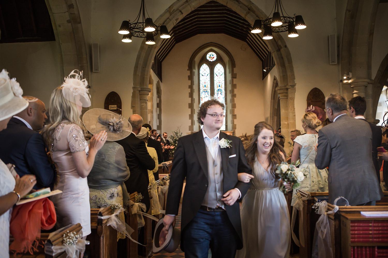 S_G_kent_wedding_kristida_photography_(175of640).jpg