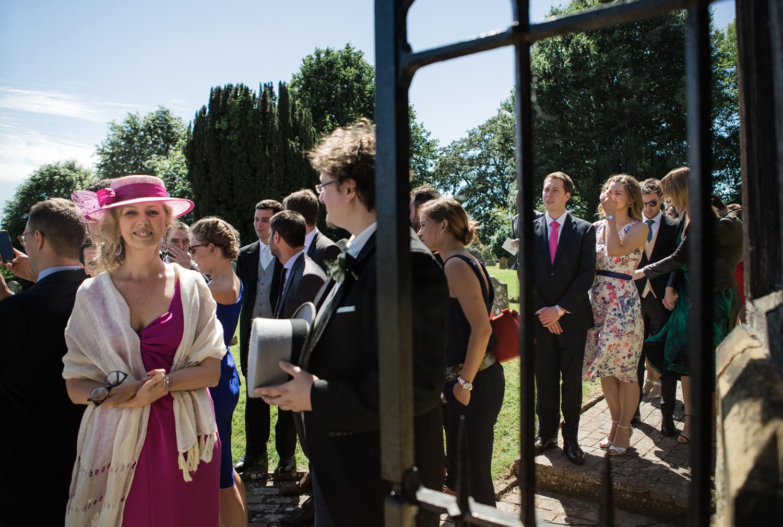 S_G_kent_wedding_kristida_photography_(191of640).jpg