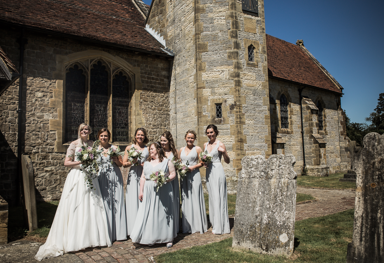 S_G_kent_wedding_kristida_photography_(198of640).jpg