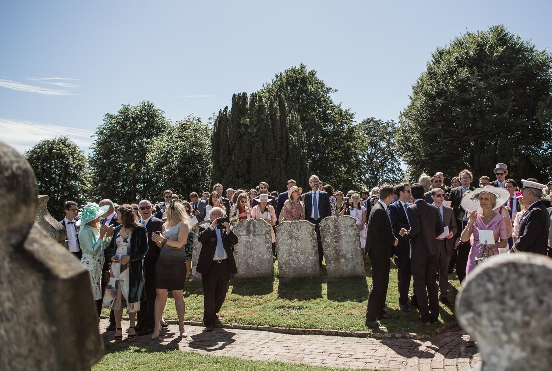 S_G_kent_wedding_kristida_photography_(201of640).jpg