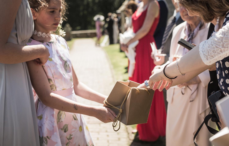S_G_kent_wedding_kristida_photography_(224of640).jpg