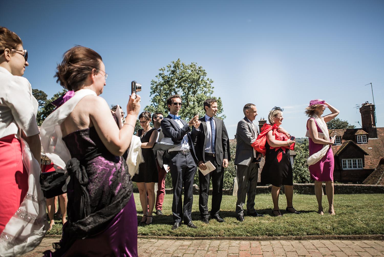 S_G_kent_wedding_kristida_photography_(226of640).jpg