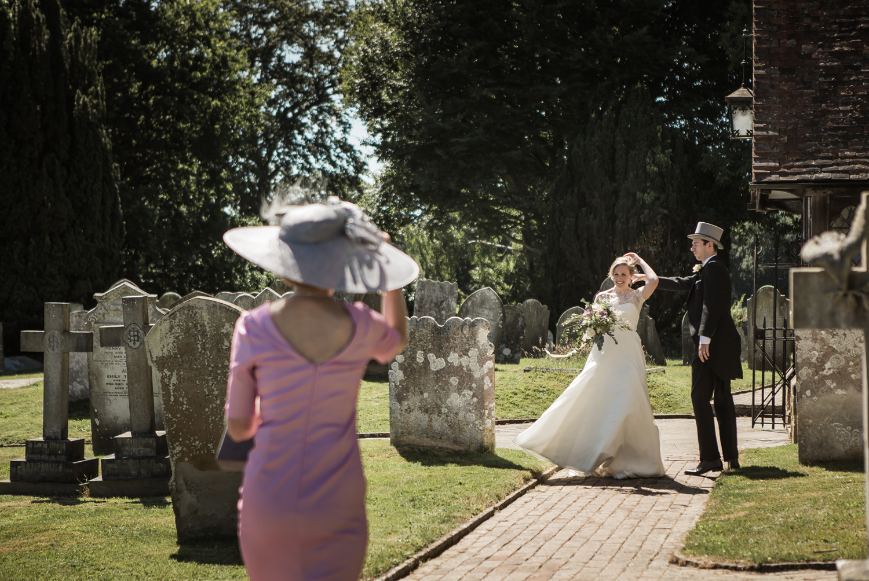 S_G_kent_wedding_kristida_photography_(225of640).jpg