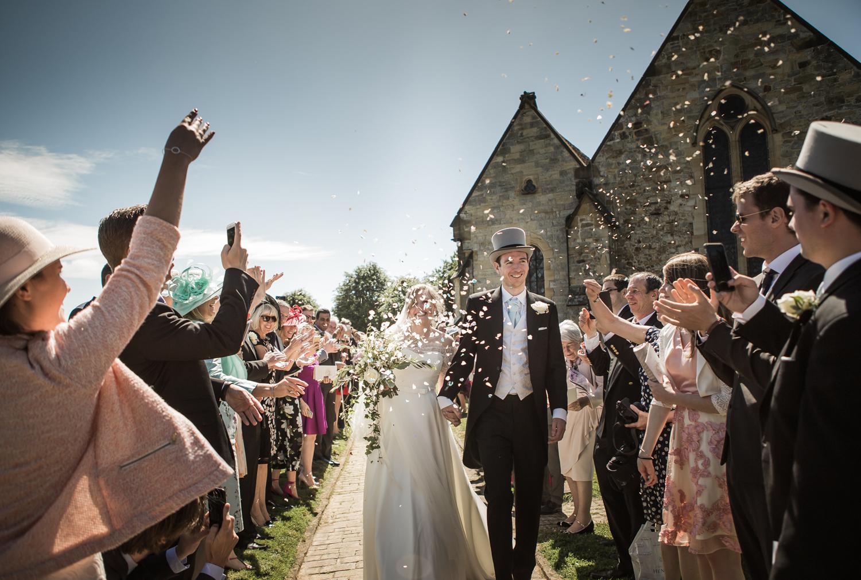 S_G_kent_wedding_kristida_photography_(234of640).jpg