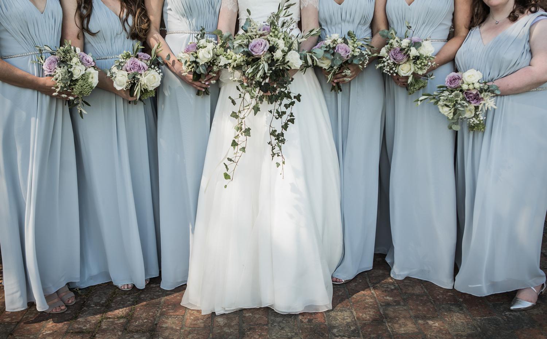S_G_kent_wedding_kristida_photography_(259of640).jpg