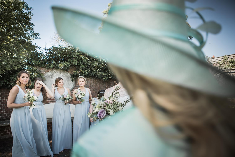 S_G_kent_wedding_kristida_photography_(263of640).jpg