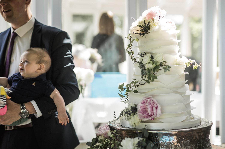 S_G_kent_wedding_kristida_photography_(280of640).jpg