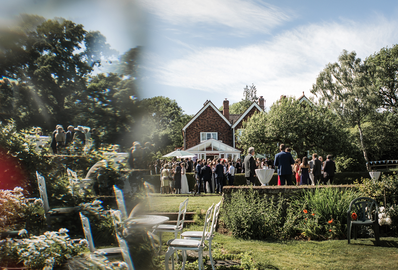 S_G_kent_wedding_kristida_photography_(282of640).jpg