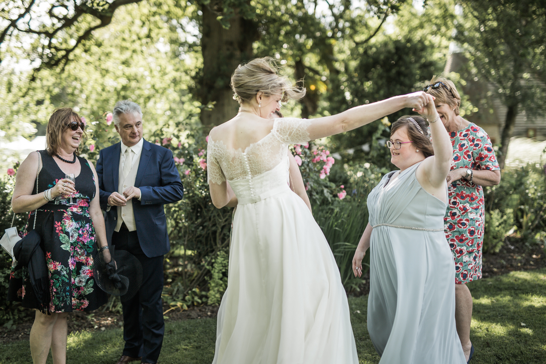 S_G_kent_wedding_kristida_photography_(313of640).jpg