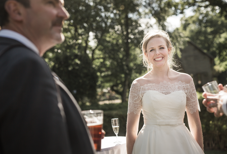 S_G_kent_wedding_kristida_photography_(316of640).jpg