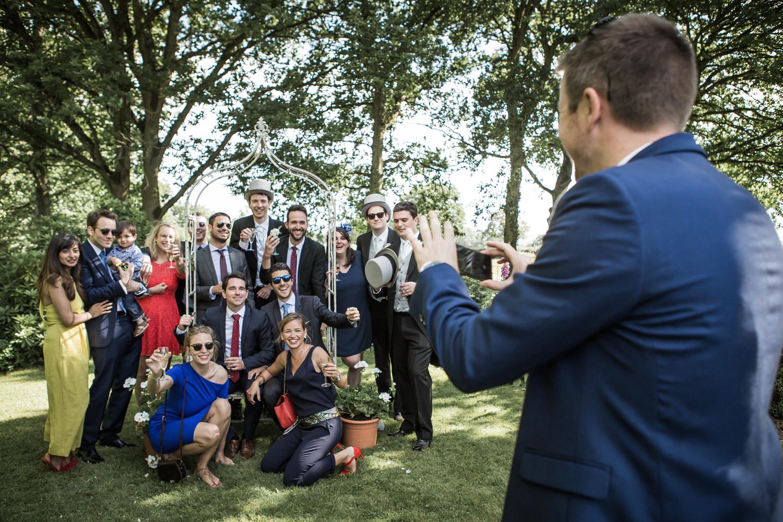 S_G_kent_wedding_kristida_photography_(325of640).jpg