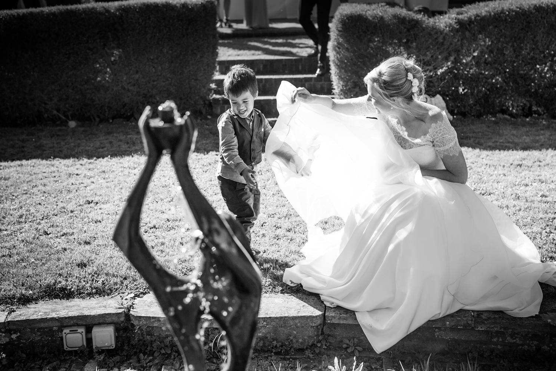 S_G_kent_wedding_kristida_photography_(372of640).jpg