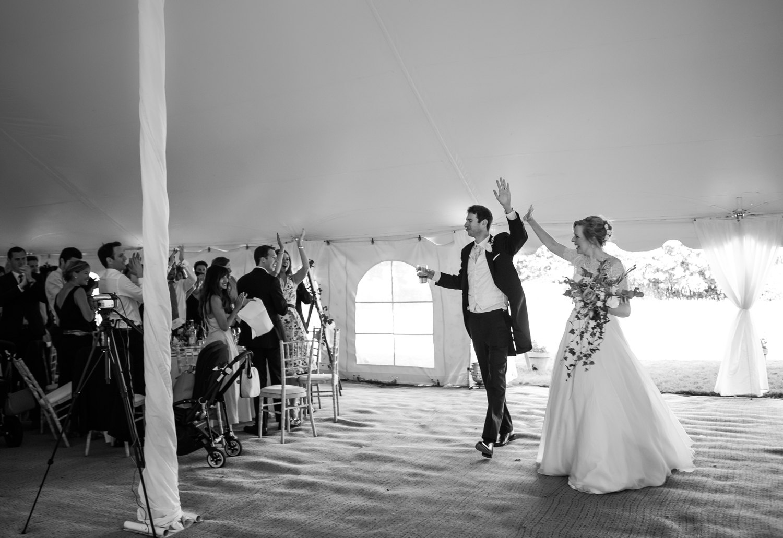 S_G_kent_wedding_kristida_photography_(384of640).jpg