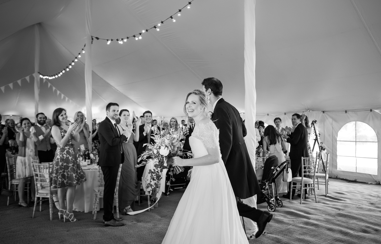 S_G_kent_wedding_kristida_photography_(385of640).jpg