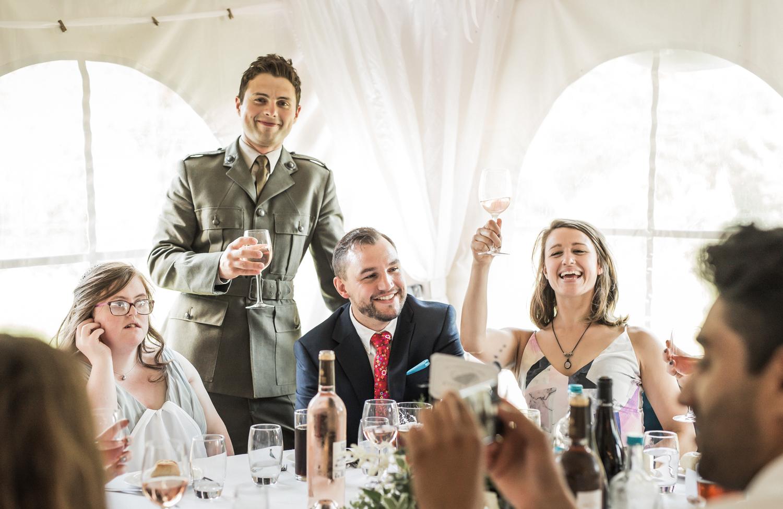 S_G_kent_wedding_kristida_photography_(400of640).jpg
