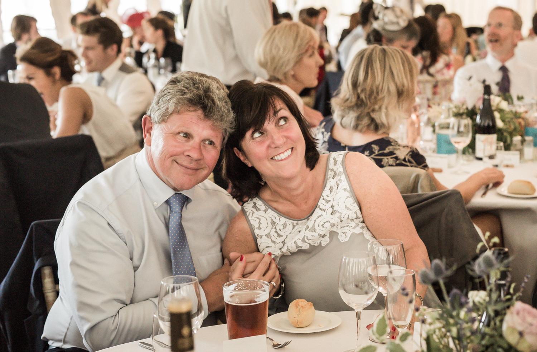 S_G_kent_wedding_kristida_photography_(404of640).jpg