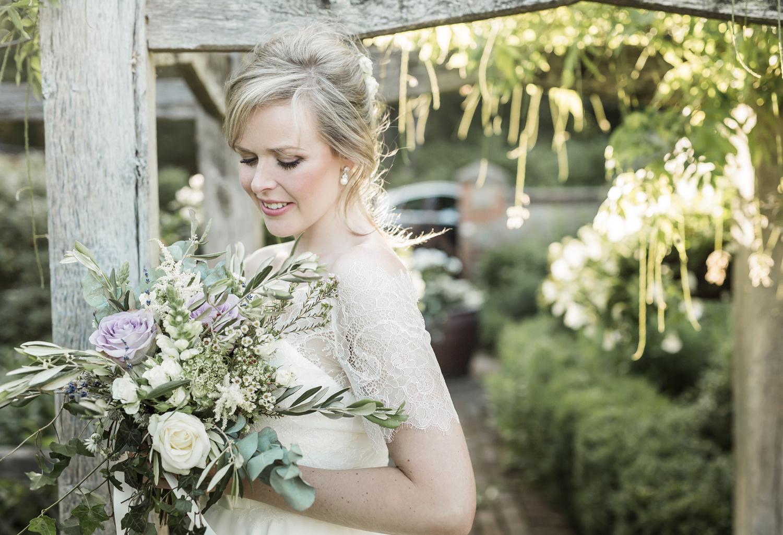 S_G_kent_wedding_kristida_photography_(421of640).jpg