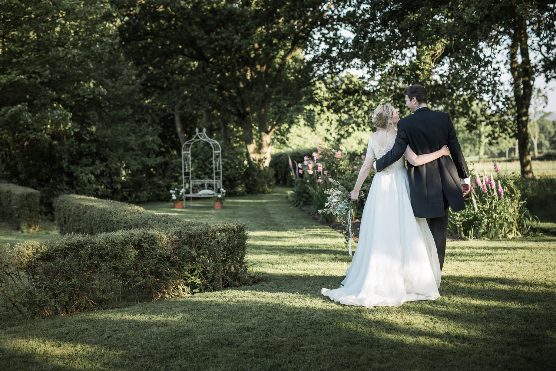 S_G_kent_wedding_kristida_photography_(425of640).jpg