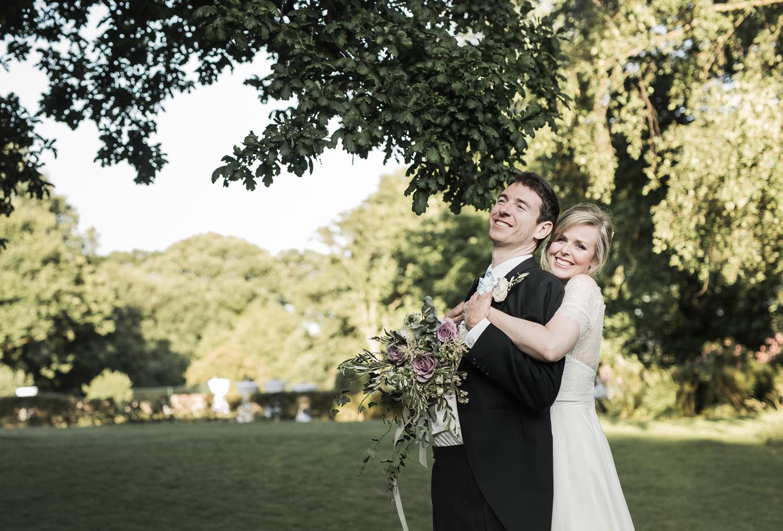 S_G_kent_wedding_kristida_photography_(444of640).jpg