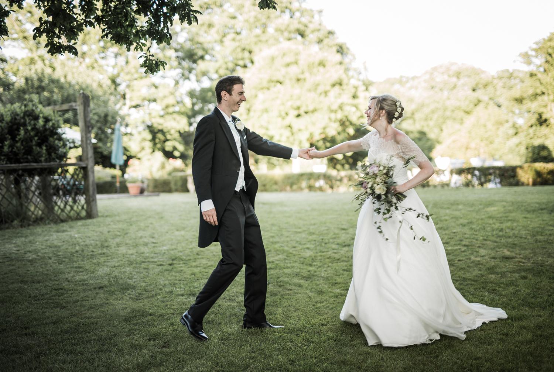 S_G_kent_wedding_kristida_photography_(449of640).jpg