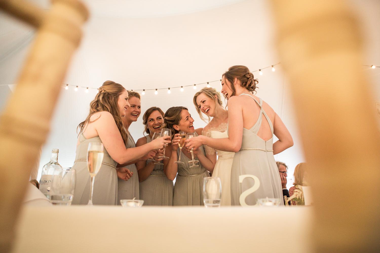 S_G_kent_wedding_kristida_photography_(457of640).jpg