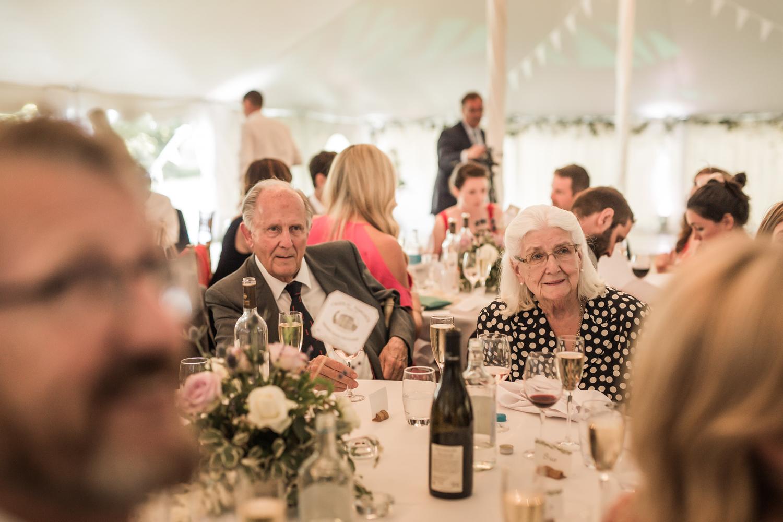 S_G_kent_wedding_kristida_photography_(495of640).jpg