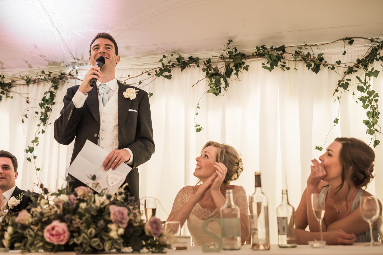 S_G_kent_wedding_kristida_photography_(496of640).jpg