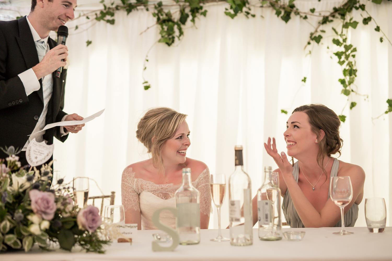 S_G_kent_wedding_kristida_photography_(507of640).jpg