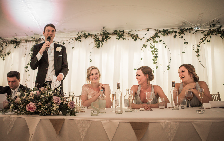 S_G_kent_wedding_kristida_photography_(510of640).jpg