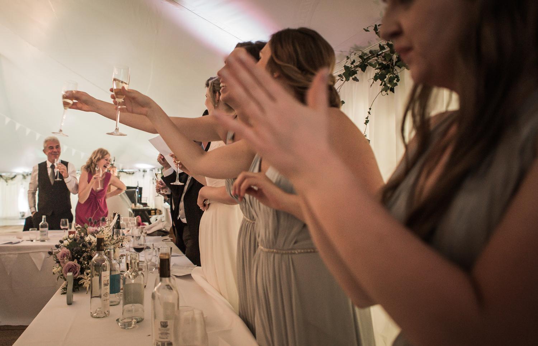 S_G_kent_wedding_kristida_photography_(516of640).jpg