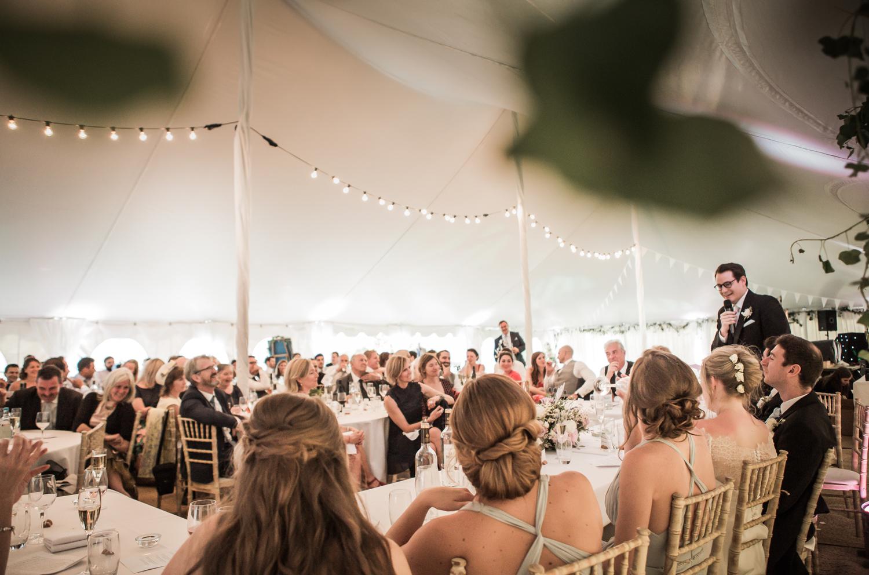 S_G_kent_wedding_kristida_photography_(530of640).jpg