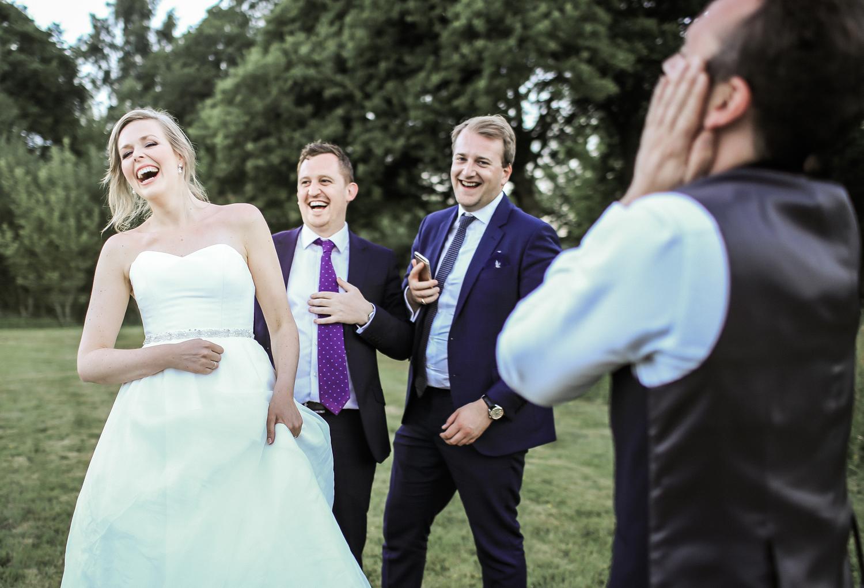 S_G_kent_wedding_kristida_photography_(564of640).jpg