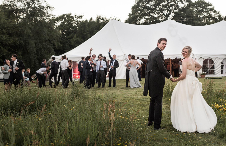 S_G_kent_wedding_kristida_photography_(577of640).jpg