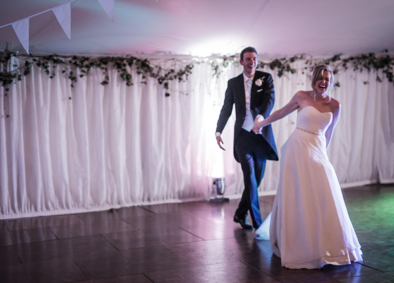 S_G_kent_wedding_kristida_photography_(589of640).jpg