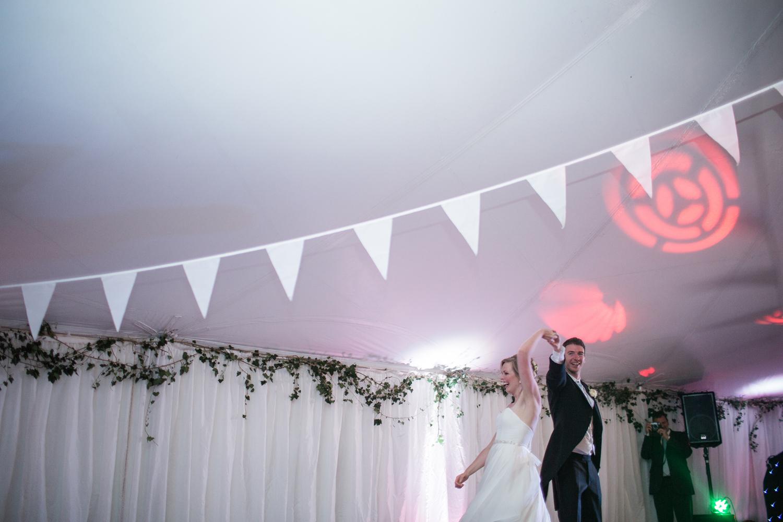 S_G_kent_wedding_kristida_photography_(591of640).jpg